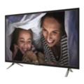 ТелевизорыThomson 32HC3201
