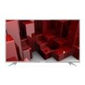 ТелевизорыShivaki STV-49LED16