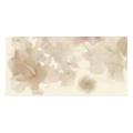 Paradyz Palette inserto C 30x60 Bianco