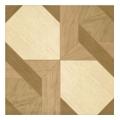Керамическая плиткаCersanit Laro 46,2x46,2