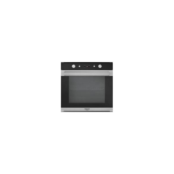 Hotpoint-Ariston FI7 861 SH IX