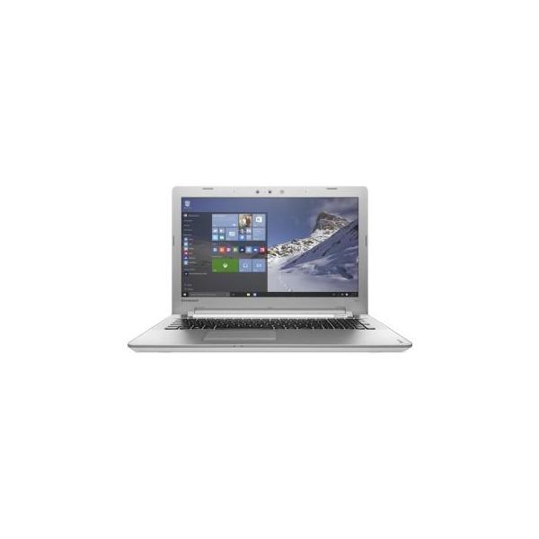 Lenovo IdeaPad 500-15A (80K40032UA)