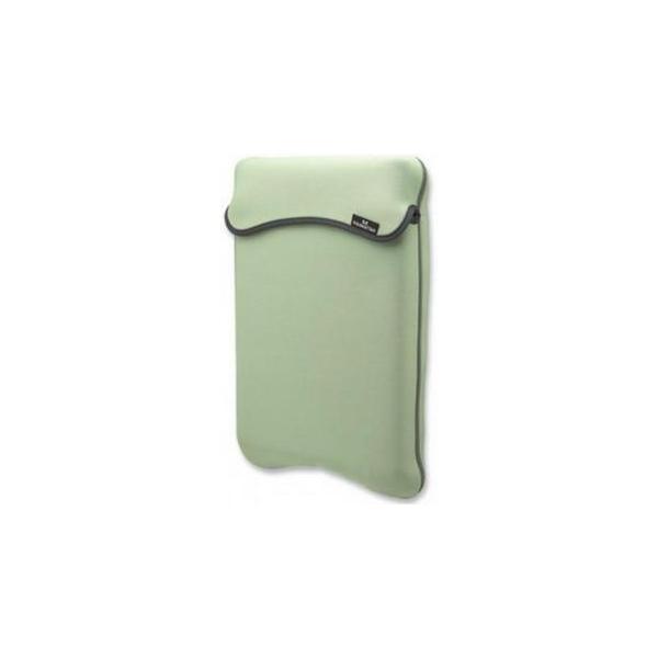 Manhattan Notebook Computer Pouch 421928