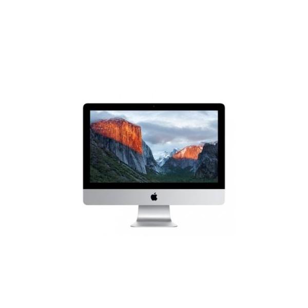 Apple iMac 21.5'' Middle 2017 (MMQA22)