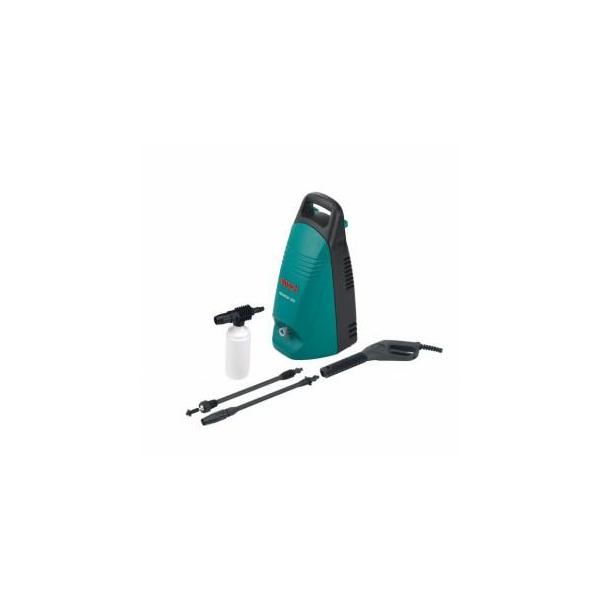 Bosch Aquatak 100