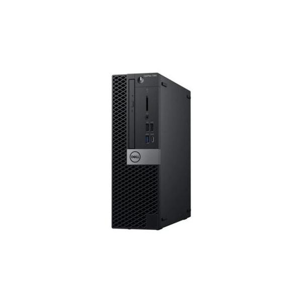 Dell OptiPlex 7060 SFF (N044O7060SFF_U)