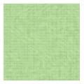 Керамическая плиткаGolden Tile Маргарита Напольная 300x300 Зеленый (Б84730)