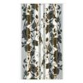 Интеркерама Camelia серый 230x400