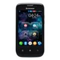 Мобильные телефоныLenovo A60 Black