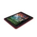 ПланшетыPrestigio MultiPad PMP5597 Red
