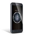 Мобильные телефоныHero H7500+ Black