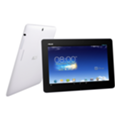 Asus MeMo Pad FHD 10