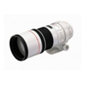 Canon EF 300mm f/4L IS USM