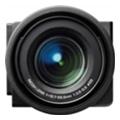 Ricoh Lens A16 24-85mm f/3.5-5.5