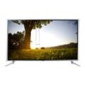 ТелевизорыSamsung UE55F6800