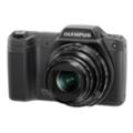 Цифровые фотоаппаратыOlympus SZ-15