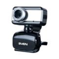 Web-камерыSven IC-320