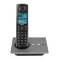 РадиотелефоныRitmix RT-200D