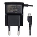 Зарядные устройства для мобильных телефонов и планшетовSamsung ETAOU10