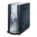 Bosch RDW0350