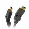 Кабели HDMI, DVI, VGABelsis BW1528