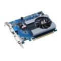 Inno3D GeForce GT630 2 GB (N630-2DDV-E3CX)