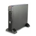 Источники бесперебойного питанияAPC Smart-UPS RT 2000VA 230V