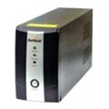 Источники бесперебойного питанияDeTech 650VA Line-interactive