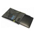 Чехлы и защитные пленки для планшетовGolla Tablet Pocket BIRDIE хаки (G1336)