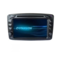 Автомагнитолы и DVDDynavin DVN-MC2000