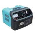 Пуско-зарядные устройстваPULS MAX-10