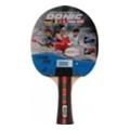Ракетки для настольного теннисаDONIC Top Teams 700