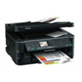 Принтеры и МФУ Epson Stylus Office BX635FWD