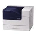 Принтеры и МФУXerox Phaser 6700DN