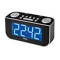 Настольные часы и метеостанцииVitek VT-6600