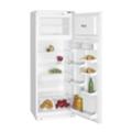ХолодильникиATLANT МХМ 2826