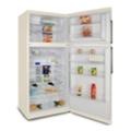 ХолодильникиVestfrost FX 883 NFZB