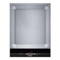 Кухонные плиты и варочные поверхностиSiemens ET 475MY11E