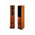Акустические системыUsher Audio V-604