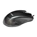 Клавиатуры, мыши, комплектыDeTech DE-5050G 3D Mouse Grey USB