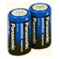 Аккумуляторы, батарейкиPanasonic CR-1620 bat(3B) Lithium 1шт (CR-1620EP/1B)