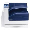 Принтеры и МФУXerox Phaser 7800DN