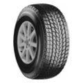 Автошины Toyo Observe Open Country G-02 Plus (275/55R19 111T)