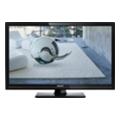 ТелевизорыPhilips 28PFL2908H