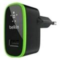 Зарядные устройства для мобильных телефонов и планшетовBelkin F8J052cwBLK