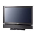 Metz Linus 32 HDTV 100
