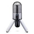 МикрофоныSamson Meteor MIC