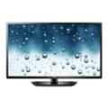 ТелевизорыLG 42LS3450