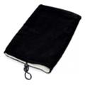 """Чехлы и защитные пленки для планшетов@Lux 801 для моделей LuxP@d 8"""" Black"""