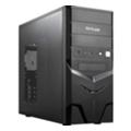 Настольные компьютерыROMA BETA 540.0230